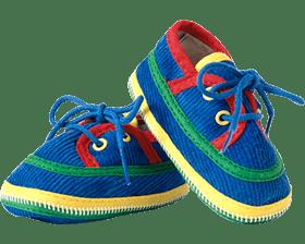Бесплатные объявления - Детская одежда и обувь