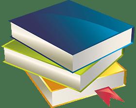 Бесплатные объявления - Книги и журналы