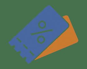 Бесплатные объявления - Билеты и путешествия