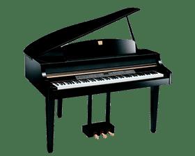 Бесплатные объявления - Музыкальные инструменты