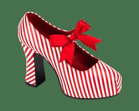 Бесплатные объявления - Одежда, обувь, аксессуары
