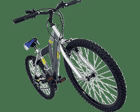 Бесплатные объявления - Велосипеды, гироскутеры, самокаты