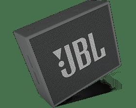 Бесплатные объявления - Аудио и видео