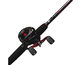 Бесплатные объявления - Охота и рыбалка