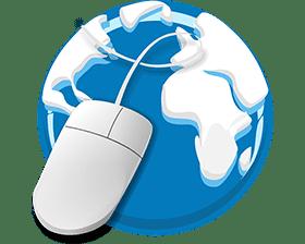 IT, интернет, телеком